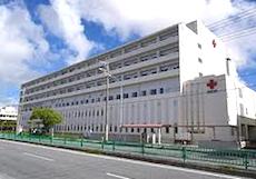 沖縄の看護師需要